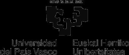 http://www.ehu.eus/es/