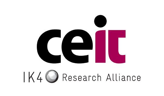 http://ceit.es/