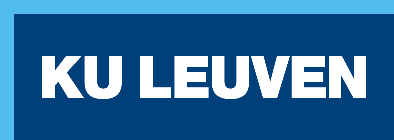 https://www.kuleuven.be/