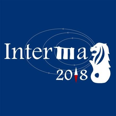 J.M.Martín Coordinator of Neohire Project, presented the project at INTERMAG 2018.Singapore.April 23-27, 2018.