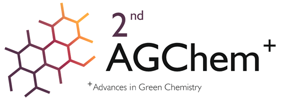 NEOHIRE Project was presented at the 2nd Advances in Green Chemistry Conference. April 16-19, 2018. Poznan, Poland.