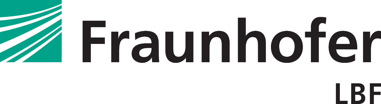 https://www.fraunhofer.de