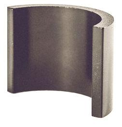 neohire magnet